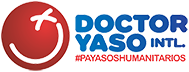 Doctor Yaso Internacional